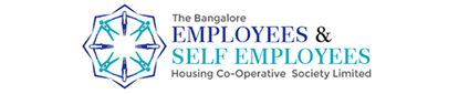 Bangalore Employees and Self Employees
